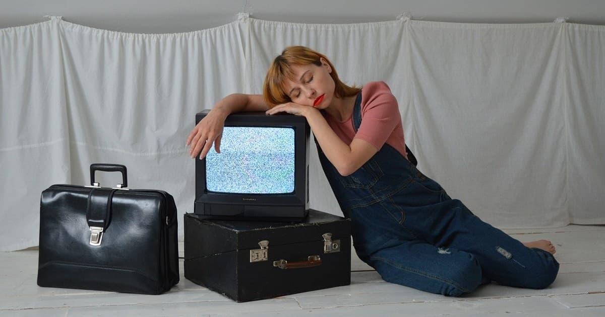 テレビ番組のワイプはいらないんじゃないか説を唱えてみたい